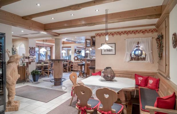 фото отеля Regina изображение №81