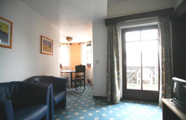 фотографии Mira Schlosshotel Rosenegg изображение №52