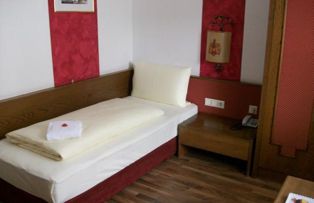 фото отеля Mira Schlosshotel Rosenegg изображение №9