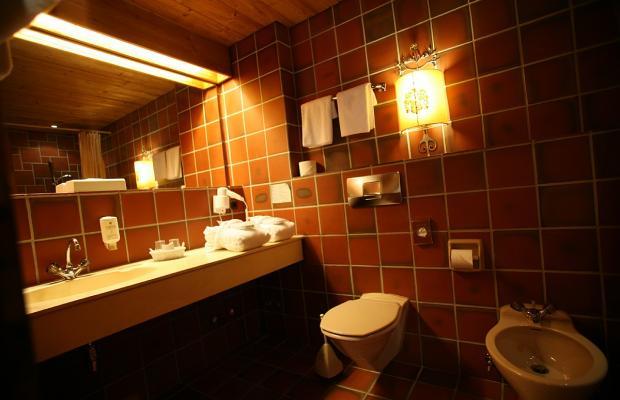 фотографии отеля Mira Schlosshotel Rosenegg изображение №3
