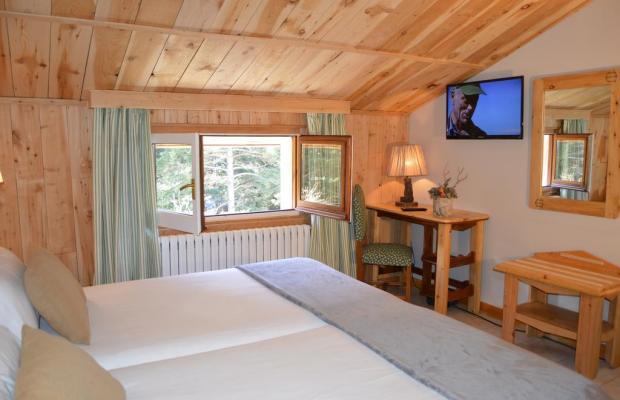 фото отеля Coma Bella изображение №9