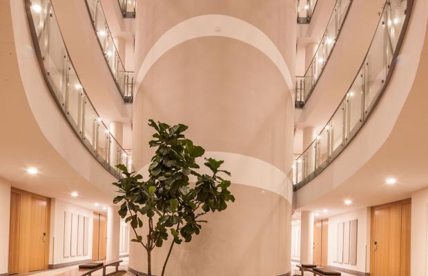 фотографии отеля Four Points Sheraton Panoramahaus Dornbirn изображение №43