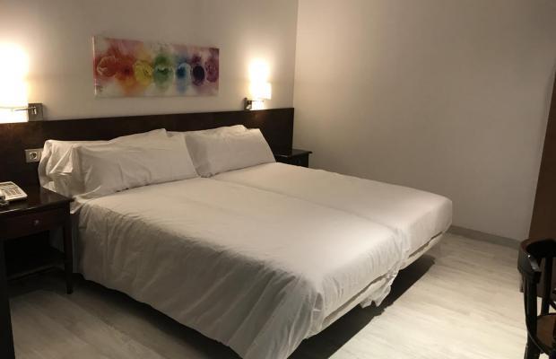 фото отеля Aston Hotel (ex. Hotel Tivoli Andorra; Somriu Tivoli) изображение №29