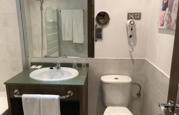 фото отеля Aston Hotel (ex. Hotel Tivoli Andorra; Somriu Tivoli) изображение №25