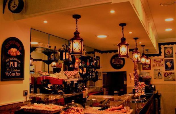 фото Aston Hotel (ex. Hotel Tivoli Andorra; Somriu Tivoli) изображение №18