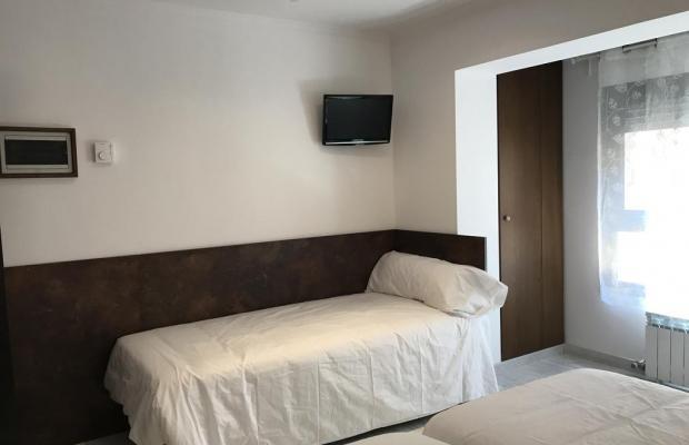 фото отеля Aston Hotel (ex. Hotel Tivoli Andorra; Somriu Tivoli) изображение №17