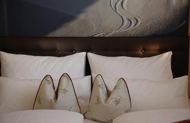 фото Arlberghaus изображение №34