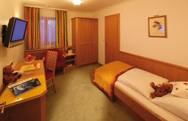 фото Arlberghaus изображение №18