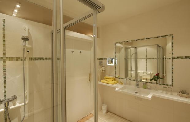 фото отеля Arlberghaus изображение №9