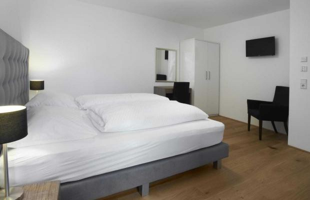 фото отеля Residence Bellevue by Alpin Rentals (ex. Residence Bellevue) изображение №89