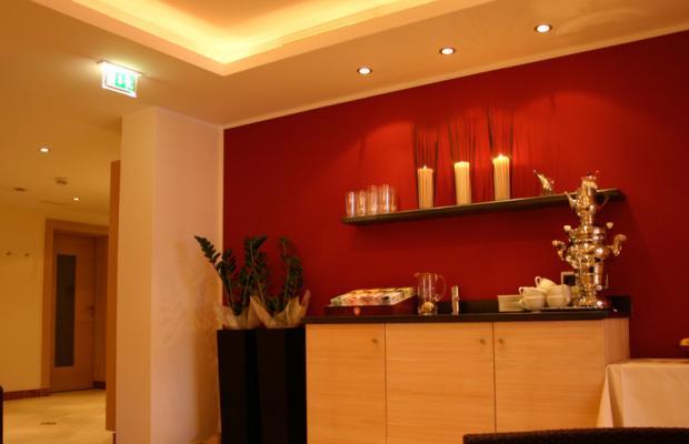 фотографии отеля Guggis изображение №31