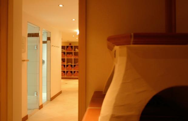фото отеля Guggis изображение №25