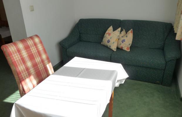 фотографии Haus Mallaun изображение №8