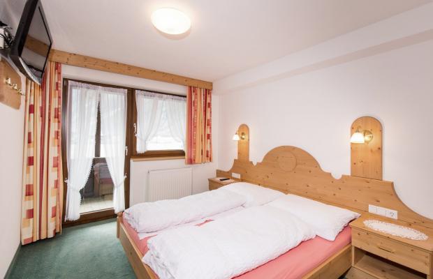 фото Appartements Langenfeld изображение №14