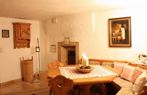 фото Haus Schroefler изображение №22