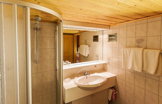фотографии отеля Haus Schroefler изображение №7