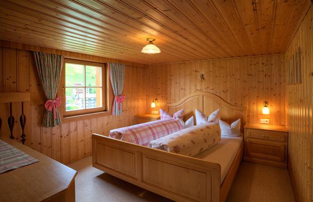 фото Haus Schroefler изображение №6