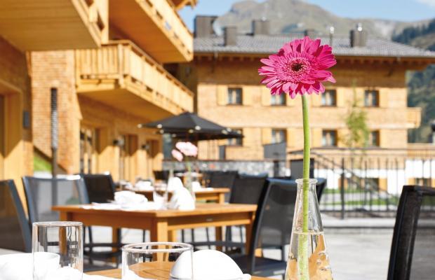 фото отеля Aurelio изображение №45