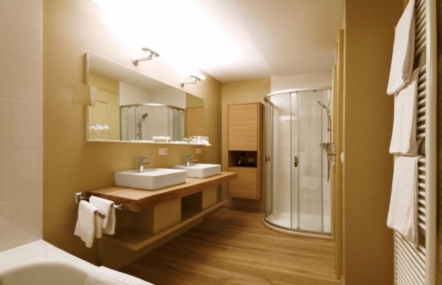 фото отеля Hinterwies изображение №13