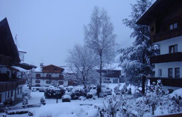 фото отеля Rissbacherhof изображение №25