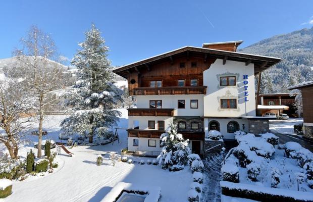 фотографии Rissbacherhof изображение №16