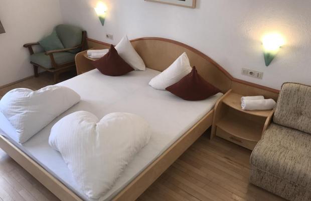 фото отеля Alpenrose изображение №21