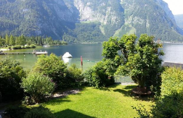 фото отеля Haus Am See изображение №21
