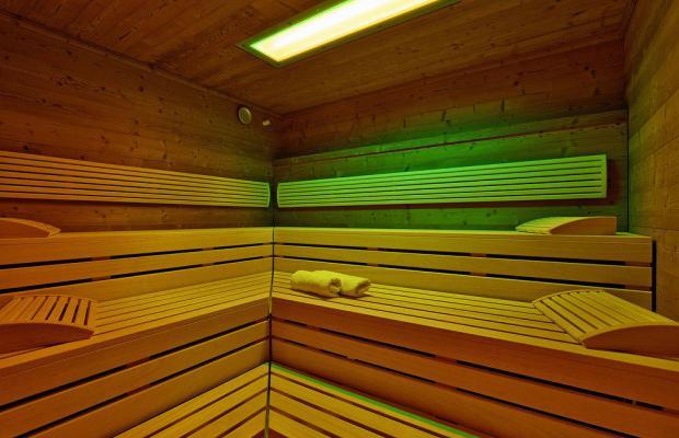 фотографии отеля Agerhof изображение №15