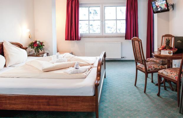 фото отеля Latschenhof изображение №5