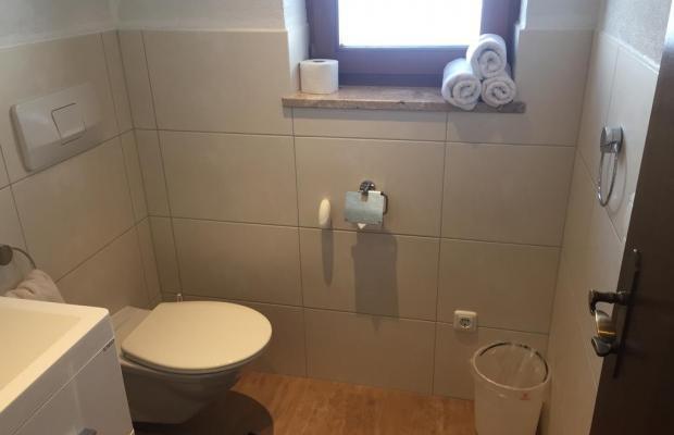 фото отеля Mittermooshof изображение №17
