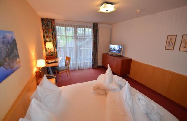 фото отеля Posthotel Roessle изображение №13