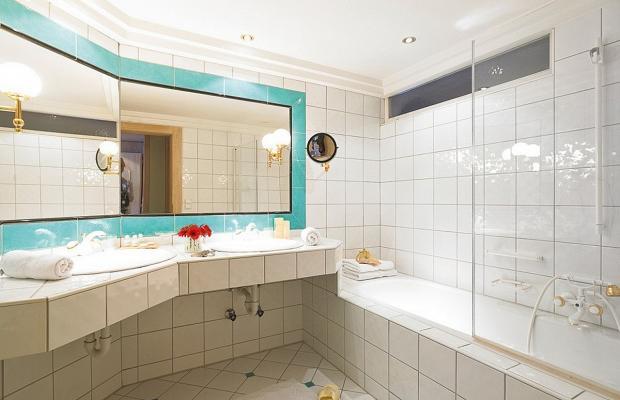 фото отеля Elisabeth изображение №17