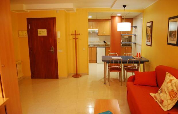 фото отеля Del Meligar изображение №37