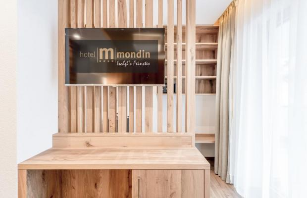фото отеля Hotel Mondin изображение №29