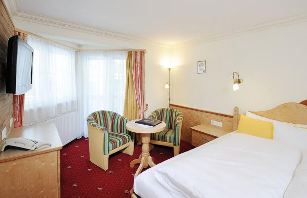 фотографии Hotel Jaegerhof изображение №12
