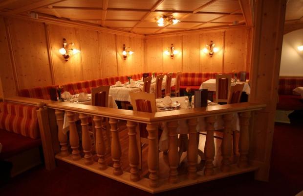 фото Hotel Martha изображение №30