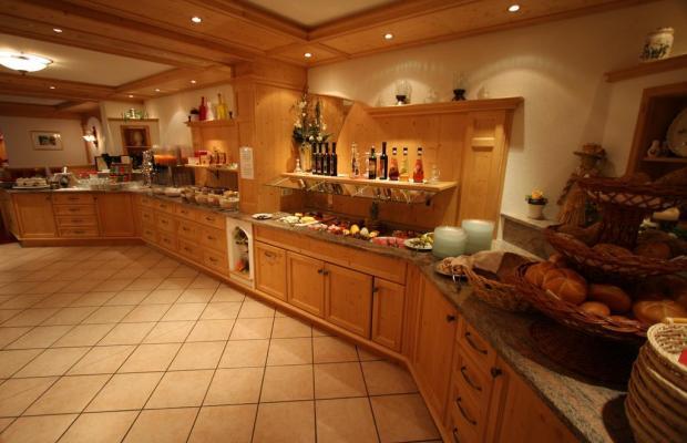 фотографии Hotel Martha изображение №24