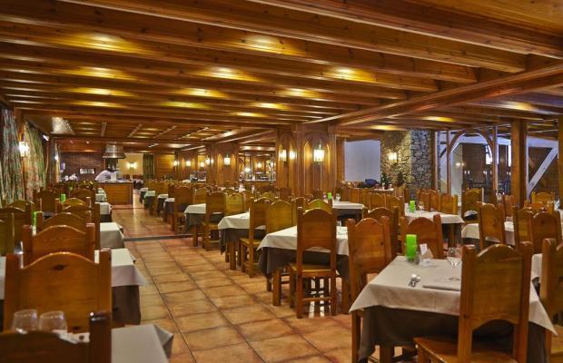 фото отеля Sport Hotel изображение №25
