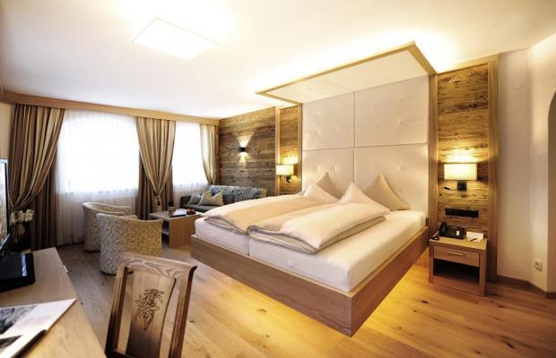 фото Salnerhof Superior Lifestyle Resort изображение №10