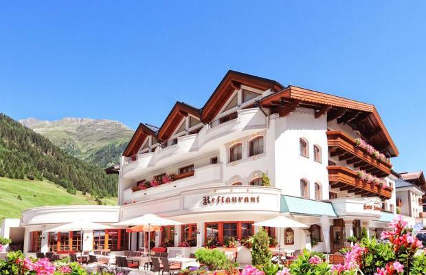 фотографии Salnerhof Superior Lifestyle Resort изображение №8