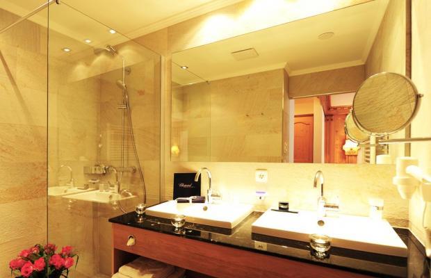 фото Salnerhof Superior Lifestyle Resort изображение №6