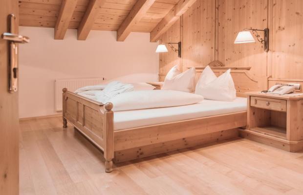 фотографии отеля Aktiv & Familienresort Tiroler Zugspitze изображение №35