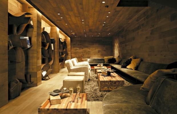 фото отеля Grau Roig Andorra Boutique Hotel & Spa изображение №25