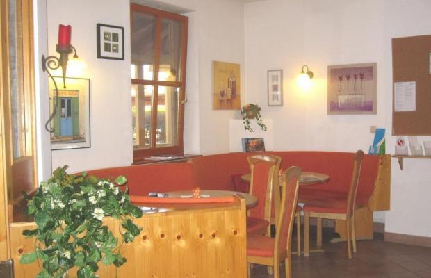 фото отеля Landhaus Zell am See изображение №37