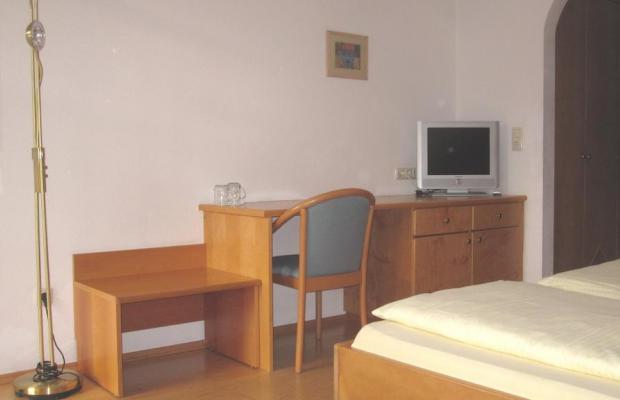 фото Landhaus Zell am See изображение №22