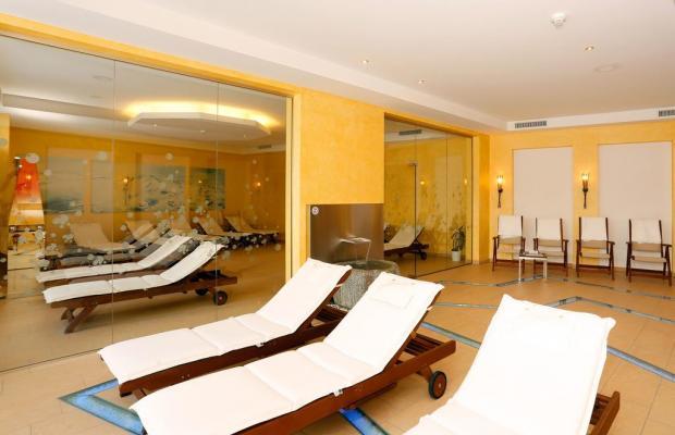 фото отеля Petersbuehel изображение №37
