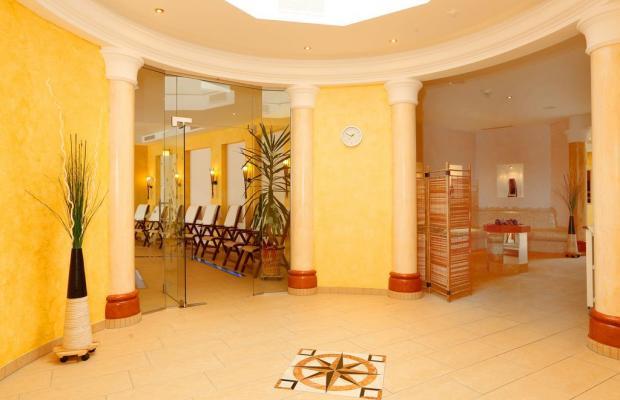 фото отеля Petersbuehel изображение №33