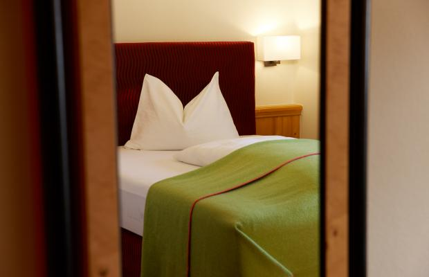 фото отеля Rigele Royal изображение №13