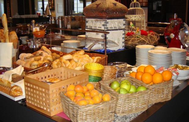фото отеля Mercure Bregenz City изображение №13