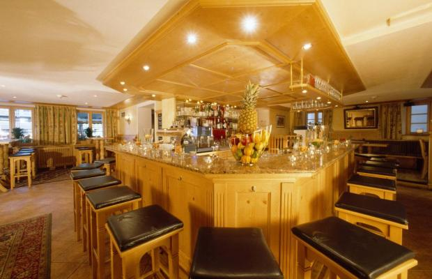 фото отеля Tannbergerhof изображение №17